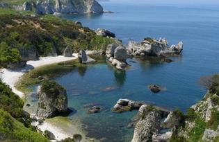Şile Ağva Deniz Ve Yüzme Turu