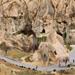 Cappadocia Daily Tours
