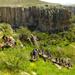 Cappadocia Private Activities
