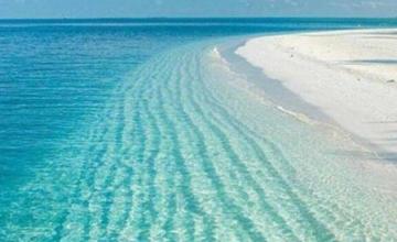 İzmir Çıkışlı Bodrum Fethiye Ölüdeniz Salda Gölü Yüzme Ve Tekne Turu 4 Gün 3 Gece Otel Konaklamalı